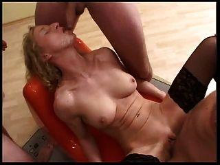 Big lip pussy woman