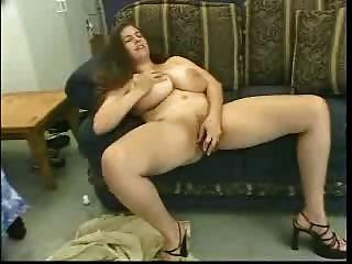 Real Big Tits Natural