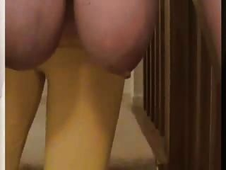 free xvideo