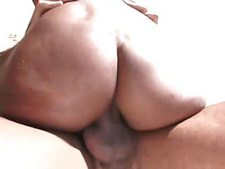 Picked Up And Fucked Hot Gorgeous Ass, Leggy Beauties