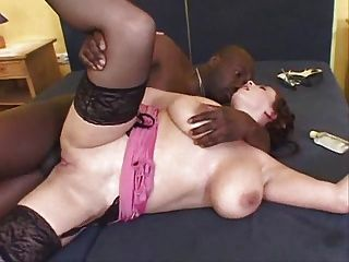 Anal And Big Tits