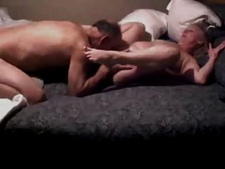 Blowjob from asian amateur made his toes curl cam sex abuse