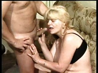 62yo female sucks me off mr g - 2 part 1