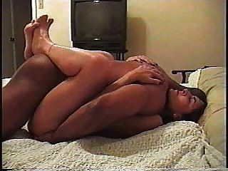 Passionate And Sensual Interracial Clip Part I. Read, Comment, Rate.