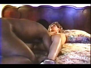 Nervous White Wife Fucks Bbc Part 2