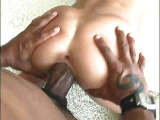 Real Monster Cock By Rb