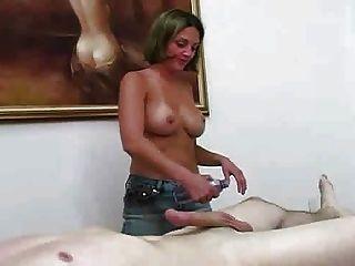 Massage Extras