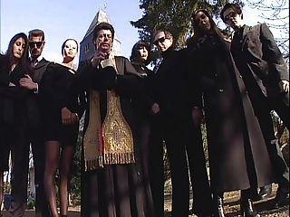 La Maledizione Del Castello (1997) Full Vintage Movie