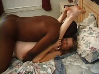 Really. milf fucking blacks tube sorry