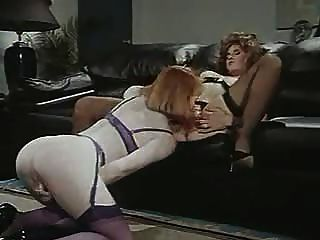 Lesbians Eating Pussies And Licking Asses Free Videos 78