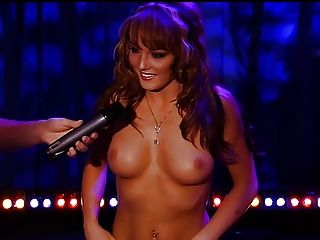 howard stern sex videos The Howard Stern Show · October 4 at 4:31pm ·.