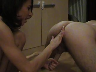 Prostate Massage 03
