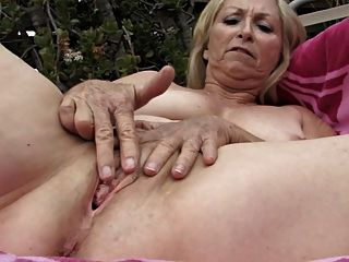 Homemade Granny Hottest Sex Videos Search Watch