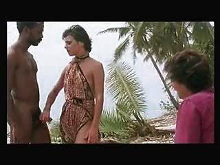 Wife Porn Videos 76