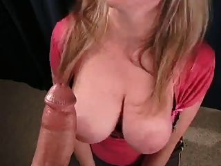 Dirty Talking Cock Sucking Wife