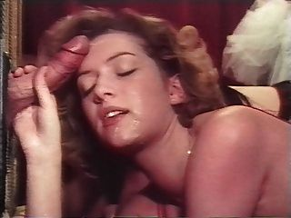 Watch Vintage 70s German - Resis Ficktheater - Cc79 At PublicTube