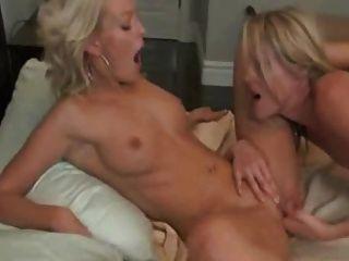 Free Lesbian Orgasm Compilation