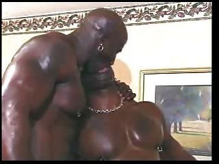 Big Black Gay Cocks On White Boy