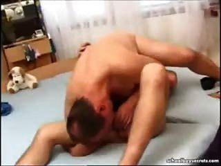 gay massage vejle tilbud sexy mature