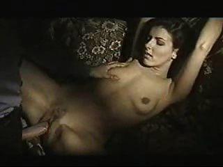 Karen Lancaume En Dp - Spxx