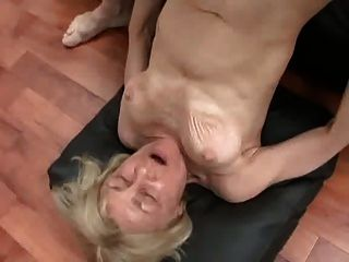 image Fucking glasses maia loves sucking dick Part 5