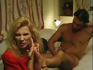 perverted mom