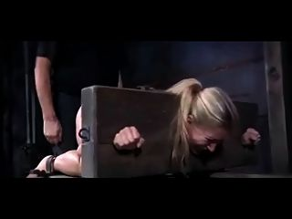 Pervert Slave Dia Zerva Bizarre Bdsm Training