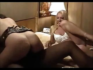 Black Bulls And Bbc Cuckold Owned Couples Party 6 (compil)