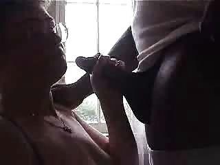 Adultera y toro joden bien husband learn