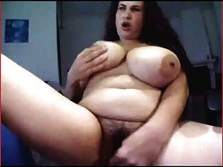video dance bbw nude