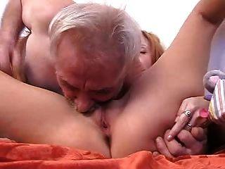 Nude pussu getting fucked