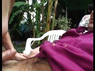 Nazia Iqbal Fuckud N Dubai Hottest Sex Videos Search Watch And