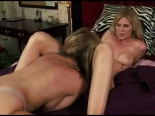 Lesbian Orgasm Compilation 5