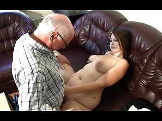 Phrase something grandpa asian horny hunk fucks casually found today