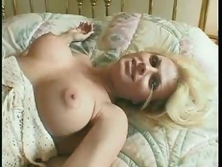 Shemale Barbie Masturbation