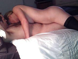 Misa hentai videos