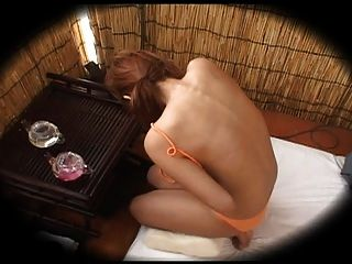 luder benzin oil massage with happy ending video