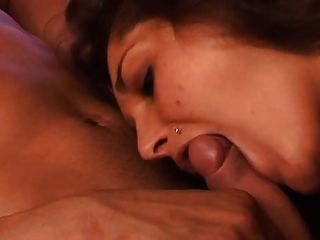 French Bisex Mmf 03