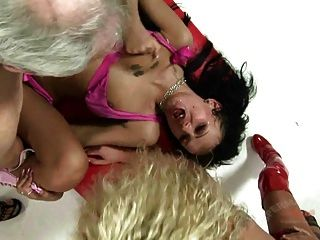 cumshot videos telefon sex nr