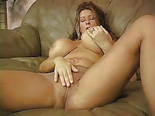 Big Boobs Vagina Masturvate