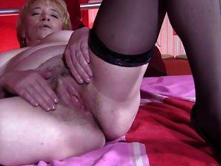 You Hairy Bloned Teen Abhormal 65