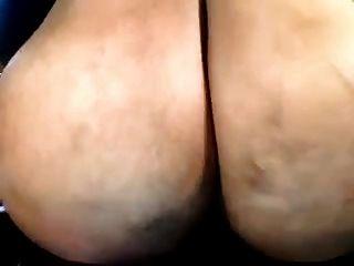 Crazy Huge Boobs!