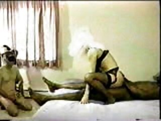 husband licks wifes creamie hole