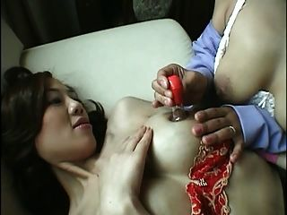 Sexy asian women in nylons