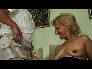Mature men masturbating picture Shemale