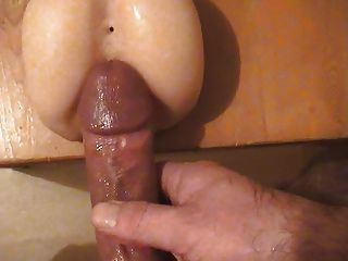 extremely tight pussy porn Tight pussy blonde gets her first anal porno pounding TAGS: ANAL .