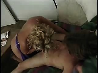 Shit Coming Out During Anal Sex Videos and Porn