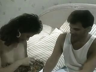 Hermaphrodites Sex Video 89