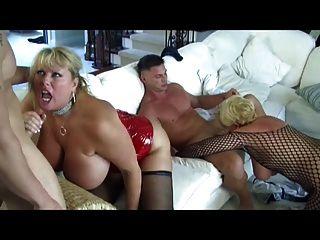 Mature Cougar Videos 120
