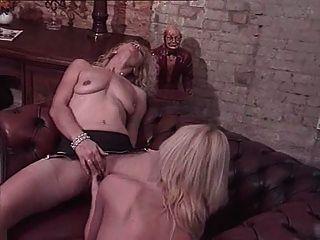 Arschficken Sex Video